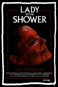 Lady in the Shower Film Poster.jpg