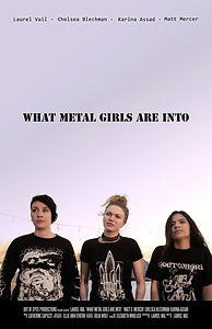 WHAT METAL GIRLS ARE INTO.jpg