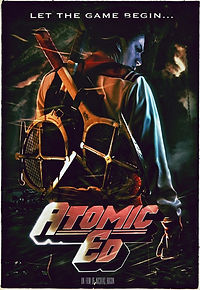 ATOMIC ED.jpg