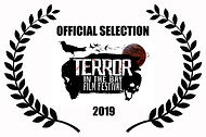 OFFICIAL SELECTION 2019.jpg
