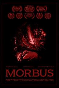 MORBUS.jpg
