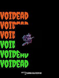 VOIDEAD.jpg