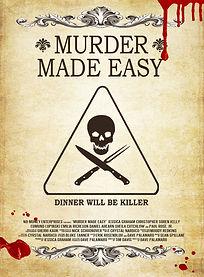 MURDER MADE EASY.jpg