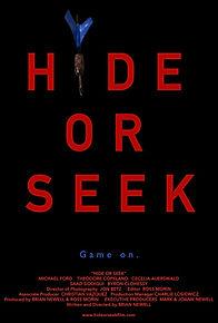 HIDE OR SEEK.jpg