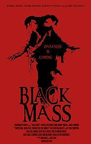 BLACK MASS.jpg