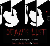 DEAN'S LIST.jpg