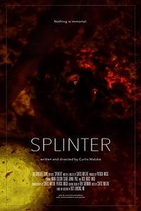 SPLINTER.jpg