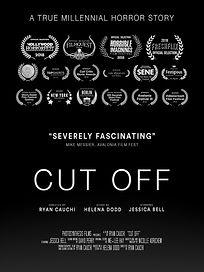 CUT OFF.jpg