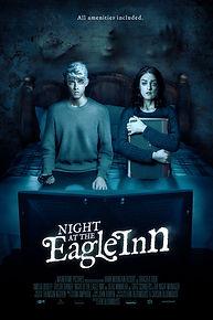 NIGHT AT THE EAGLE INN.jpg