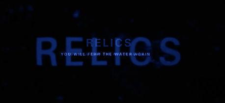 RELICS.jpg