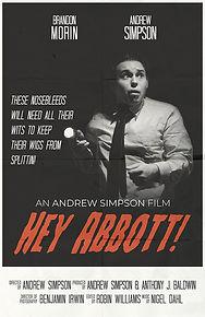 HEY ABBOTT!.jpg