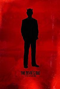 THE DEVIL'S DUE.jpg