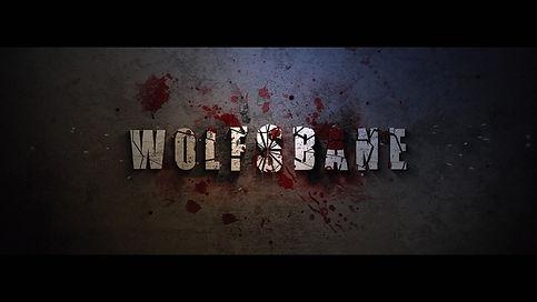 WOLFSBANE.jpg