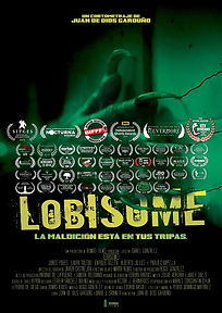 LOBISOME.jpg