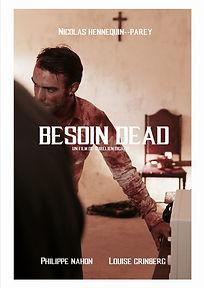 BESOIN DEAD.jpg