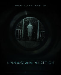 UNKNOWN VISITOR.jpg