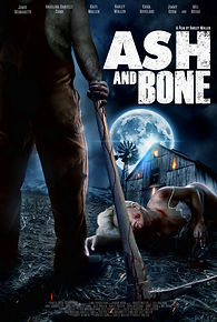 ASH AND BONE.jpg