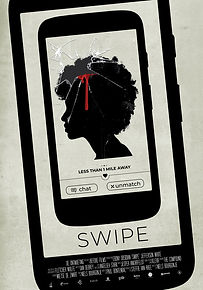 SWIPE.jpg