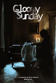 GLOOMY SUNDAY.jpg