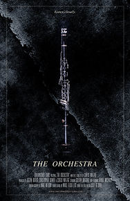 THE ORCHESTRA.jpg