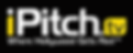 iPitch.tv.png