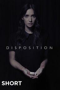 DISPOSITION.jpg