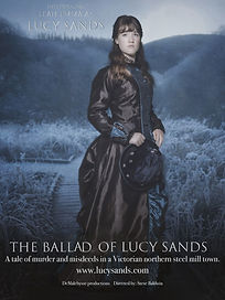 THE BALLAD OF LUCY SANDS.jpg