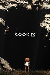 THE ODYSSEY BOOK IV.jpg