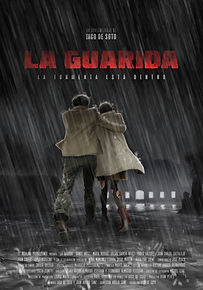 LA GUARIDA.jpg