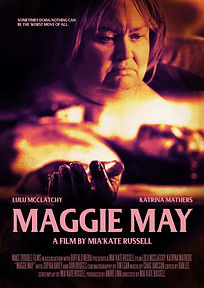 MAGGIE MAY.jpg