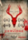 THE CERVIDAE.jpg
