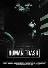 HUMAN TRASH.jpg