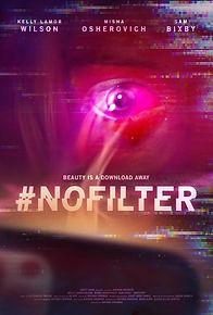 NO FILTER.jpg