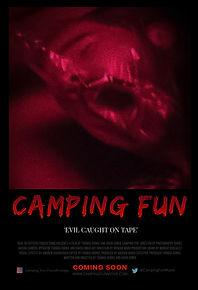CAMPING FUN.jpg