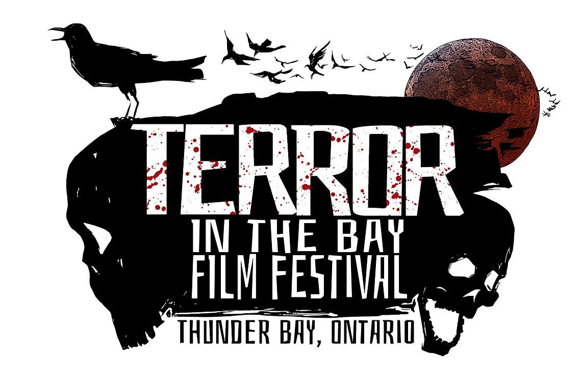 terror logo final copy.jpg