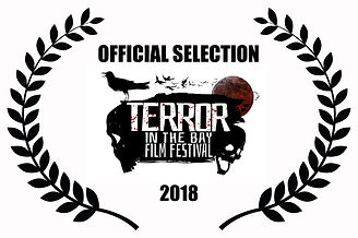 OFFICIAL SELECTION 2018.jpg