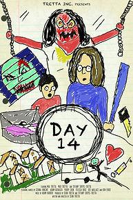 DAY 14 (2).jpg