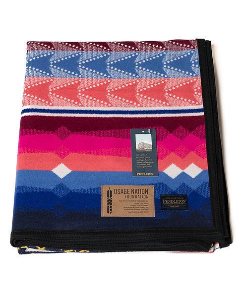 2018 Blanket Folded.JPG