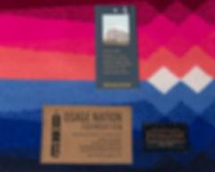 2018 Blanket Tags.JPG