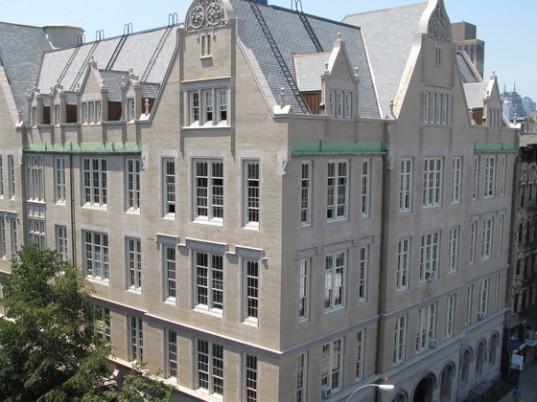 Clemente Soto Cultural Center