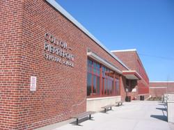 Colton Peirrepont Public Schools