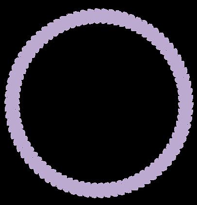 Circulo hojas-02.png