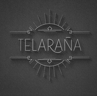 TELARAÑA