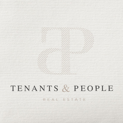 TENANTS & PEOPLE