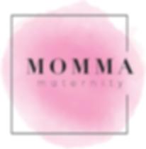 logo rosa_150x.png