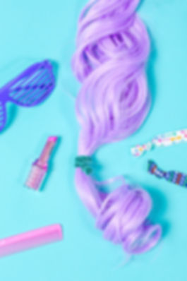 Marianne-Taylor-Colourful-Product-Photog