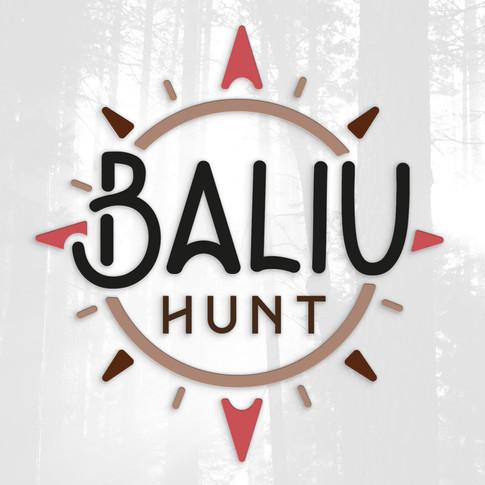 Baliu Hunt