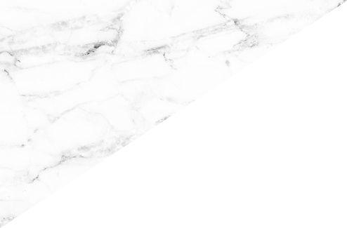 marmol triangulo.jpg