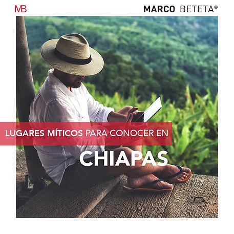 Destinos-Chiapas-cover.jpg
