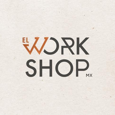 EL WORKSHOP